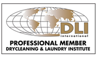 DLI Dry cleaner member