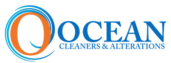 Ocean Cleaners And Alteration
