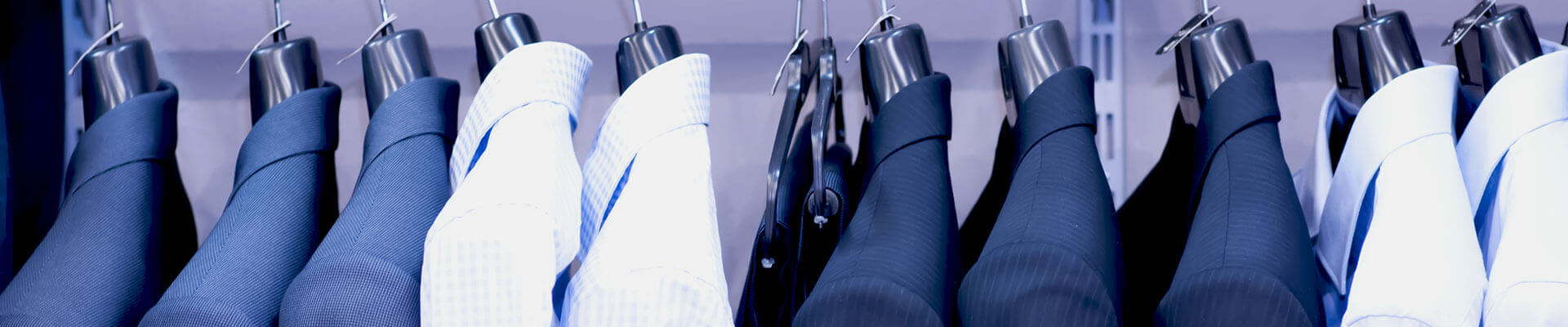 top quality dry cleaner in san diego