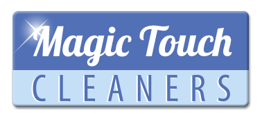 Magic Touch Cleaners and Alteration