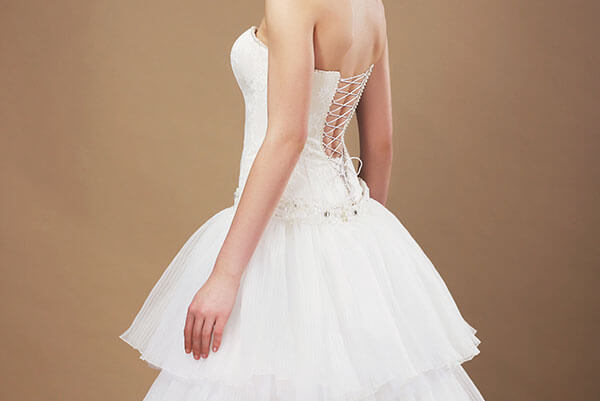 Best Bridal Gown Cleaning, Preservation, and Restoration services in Downtown San Diego