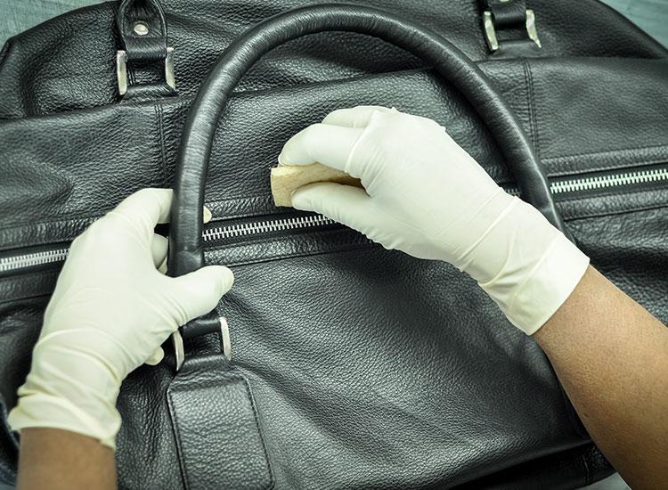handbag-service