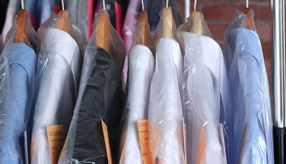 How Often Do You Need to Get Your Clothes and Household Essentials Dry Cleaned