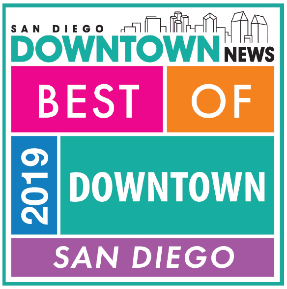 best-dry-cleaner-down-san-diego